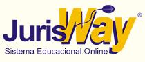JurisWay